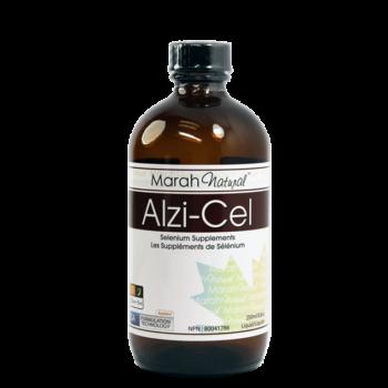 ALZI-CEL (알지셀)