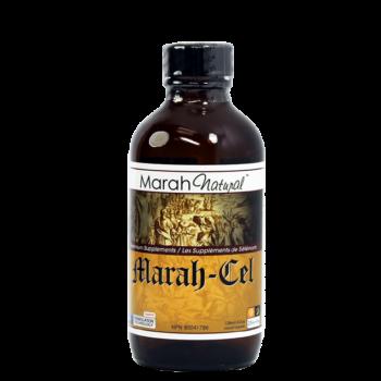 MARAH-CEL (마라셀)