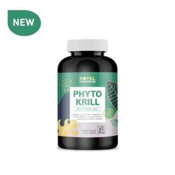 Phyto Krill