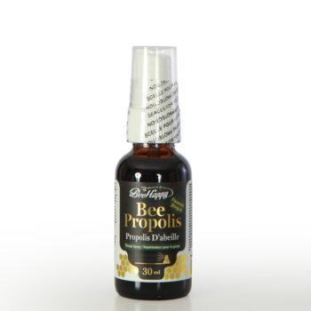 Bee Propolis Spray