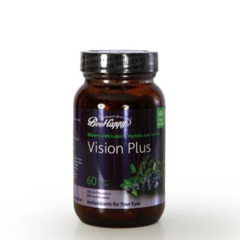 Vision Plus 60C